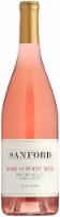 Sanford Rose of Pinot Noir