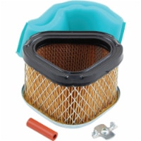 Arnold Kohler 11 To 16 HP Paper Engine Air Filter with Pre-Cleaner 1288305S1C - 1