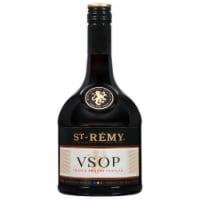 St Remy Authentic VSOP Brandy