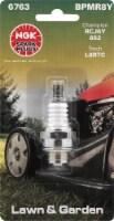 NGK Lawn & Garden Spark Plug - 1 ct