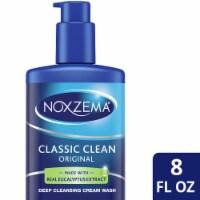 Noxzema Original Classic Clean Deep Cleansing Cream