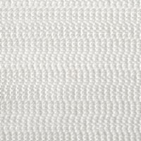 Magic Cover Grip Thick Shelf Liner - White - 12 in x 5 ft