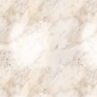 Magic Cover Self-Adhesive Decorative Covering - Marble Sand - 18 x 240 in