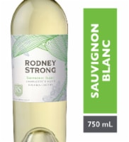 Rodney Strong Charlotte's Home Sauvignon Blanc White Wine