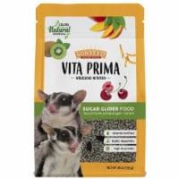 Vitakraft Sun Seed 220259 1.75 oz Sugar Glider Food - 1