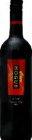 Hogue Merlot Red Wine
