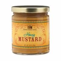 Pepper Creek Farms 4A Honey Mustard - Pack of 12 - 12