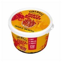 Fireball Cinnamon Whisky Party Bucket