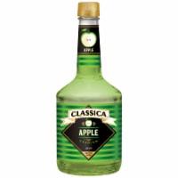 Classica Apple Liqueur