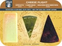 Cello Winter Darfresh Cheese Board