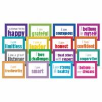 Positive Posters Bulletin Board - 1