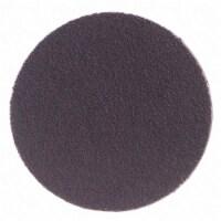 "Sim Supply PSA Sanding Disc,Coated,5"" dia.,Grit 100 HAWA 08834172021 - 1"