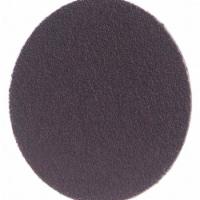 "Sim Supply PSA Sanding Disc,Coated,12"",Grit 36,PK25 HAWA 08834173045 - 1"