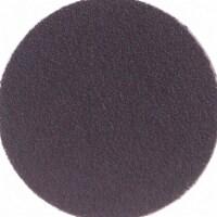 "Sim Supply PSA Sanding Disc,Coated,12"",Grit 40,PK25 HAWA 08834173046"