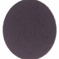 "Sim Supply PSA Sanding Disc,Coated,12"",Grit 50,PK25 HAWA 08834173047 - 1"