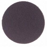 "Sim Supply PSA Sanding Disc,Coated,12"",Grit 60,PK25 HAWA 08834173048 - 1"