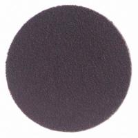 "Sim Supply PSA Sanding Disc,12"",Grit 120,PK25 HAWA 08834173051"