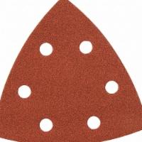 Makita Assortment Oscillating Sandpaper,10 PC  A-95853 - 1