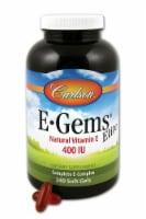 Carlson  E-GEMS® Elite