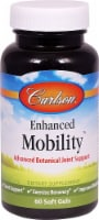 Carlson  Enhanced Mobility™