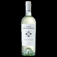 Chateau Souverain Sauvignon Blanc White Wine