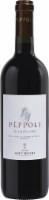 Antinori Peppoli Chianti - 750 Ml