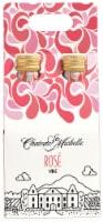 Chateau Ste Michelle Rose Wine