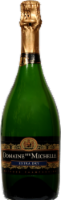 Domaine Ste Michelle Extra Dry Champagne
