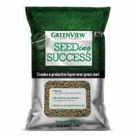 GreenView 7009971 38 lbs GreenView Seeding Success Grass Seed Protector