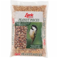 Lebanon Seaboard 26-47276 Peanut Piece Feed - 5 Lbs.