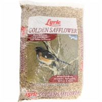 Greenview Lyric 396795 Lyric Safflower Seed, 12 lbs