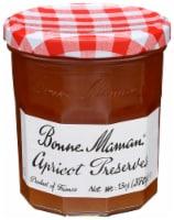 Bonnie Maman Apricot Preserves