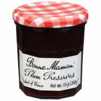 Bonne Maman Damson Plum Preserves