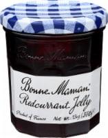 Bonne Maman Redcurrant Jelly