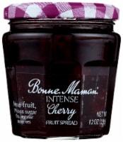 Bonne Maman Intense Cherry Fruit Spread