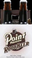 Point Premium Root Beer