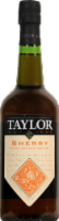 Taylor Cooking Sherry - 750 Ml