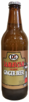 DG Spicy Jamaican Ginger Beer