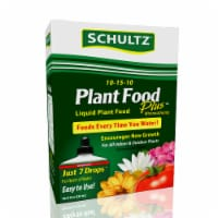 Schultz Plus All Purpose Liquid Plant Food