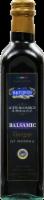 Racconto Balsamic Vinegar - 17 Fl Oz