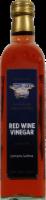 Racconto Aged Red Wine Vinegar - 12.75 fl oz