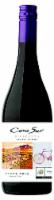 Cono Sur Pinot Noir Wine