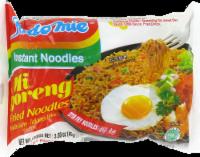 Indomie Mi Goreng Instant Stir Fry Noodles