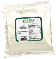 Frontier Ground Cayenne 90000 iu