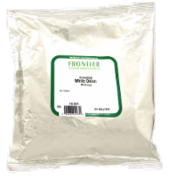 Frontier Granulated White Onion
