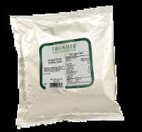 Frontier Organic Pickling Spice - 1 ln
