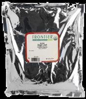 Frontier Organic Sage Leaf - 16 oz