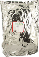Frontier Organice Whole Bay Leaf - 1 lb