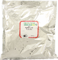 Frontier Organic Whole Rosemary Leaf