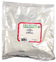 Frontier Organic Ground Cinnamon Oil